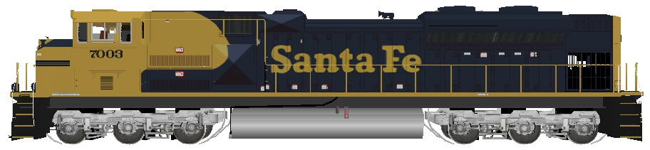 ATSF_freight_SD70ace