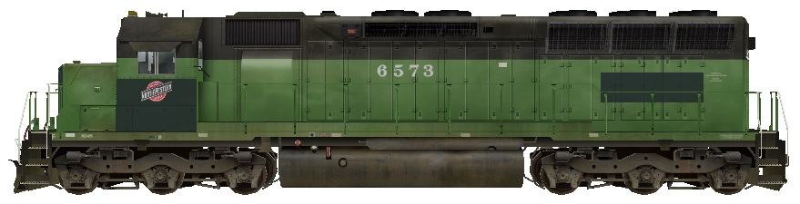 CNW_SD45s_6_Pack