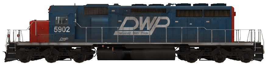 DW&P_SD40_Pack