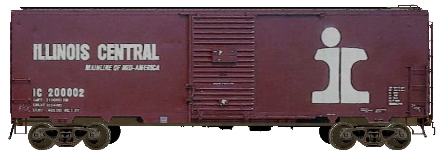 IC-ICG_40ft_boxcars