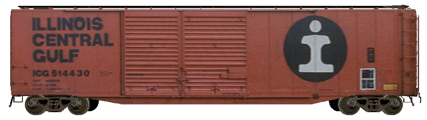 ICG_50ft_boxcars