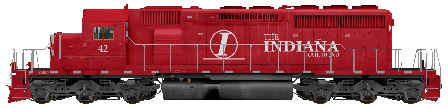 INRD_SD40_2_Pack