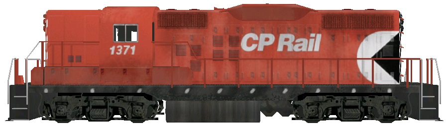 cpgp971